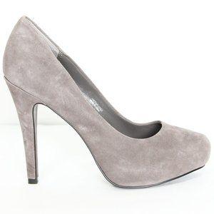 ASH Platform Heels sz 39 Women Stiletto sz 9